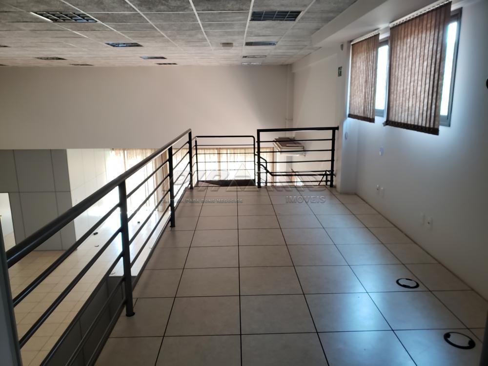 Alugar Comercial / Prédio em Ribeirão Preto R$ 50.000,00 - Foto 29