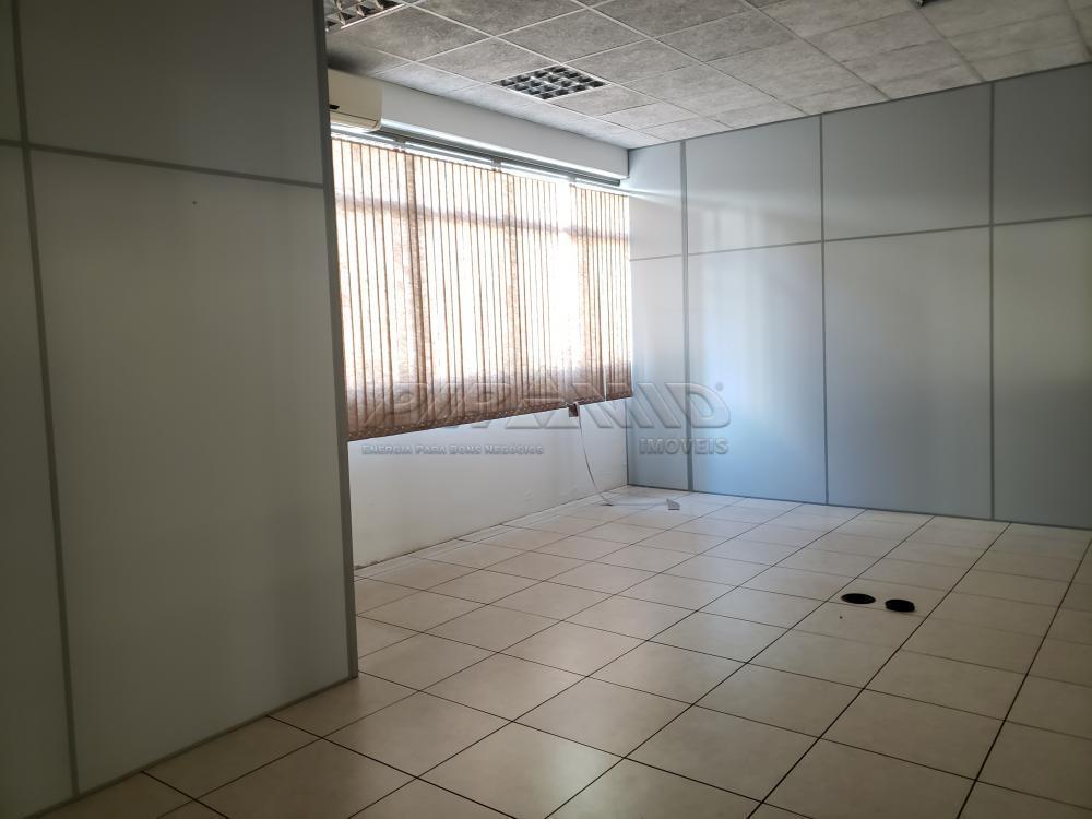 Alugar Comercial / Prédio em Ribeirão Preto R$ 50.000,00 - Foto 31