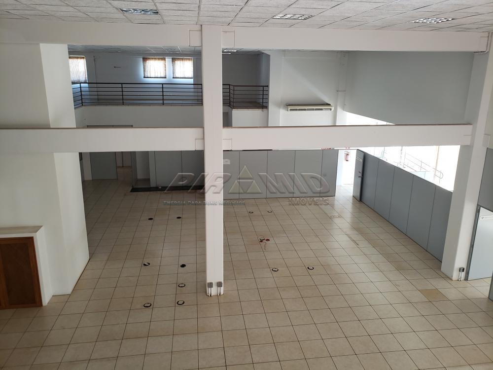 Alugar Comercial / Prédio em Ribeirão Preto R$ 50.000,00 - Foto 33