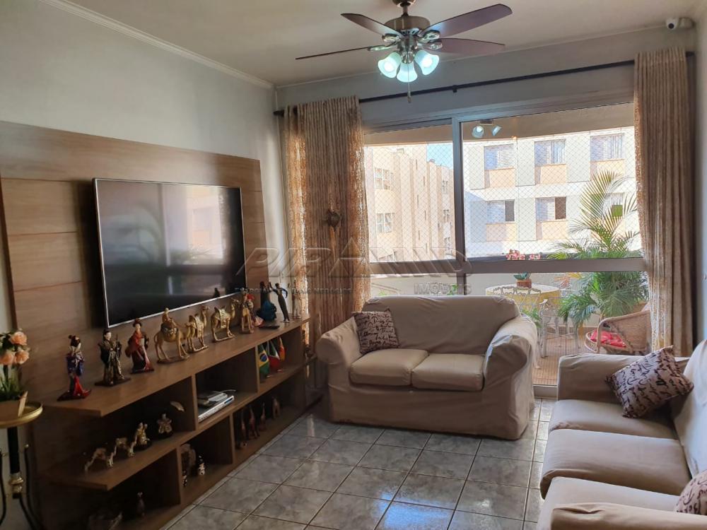 Comprar Apartamento / Padrão em Ribeirão Preto apenas R$ 330.000,00 - Foto 1