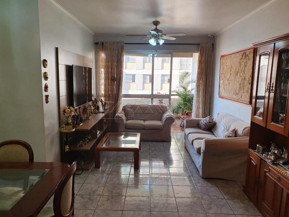 Comprar Apartamento / Padrão em Ribeirão Preto apenas R$ 330.000,00 - Foto 3