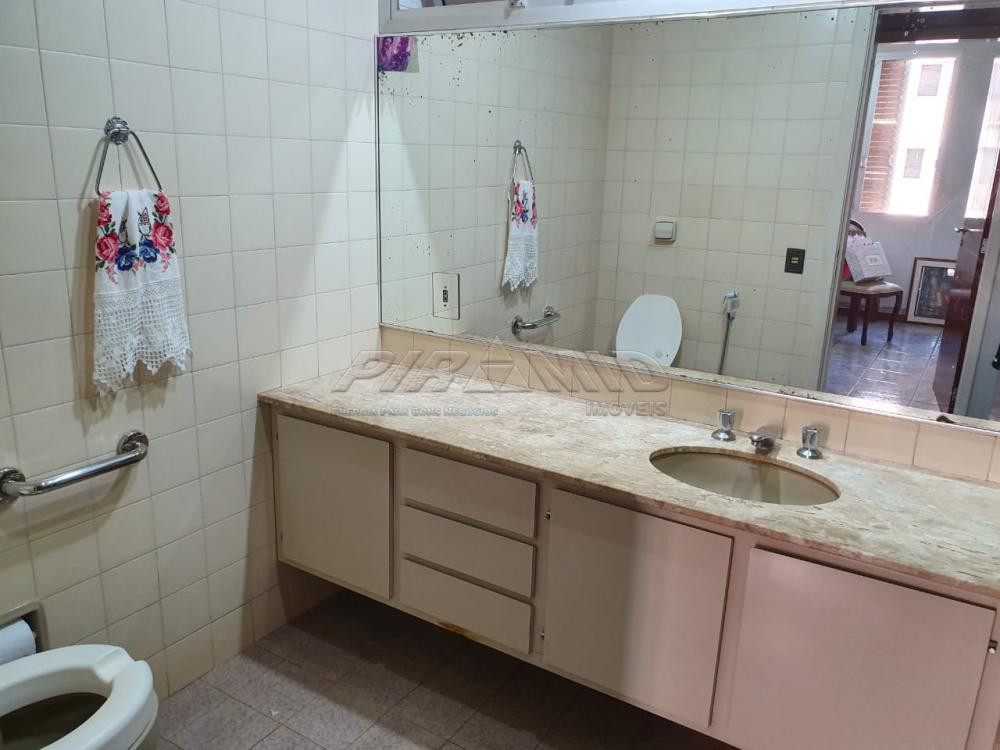 Comprar Apartamento / Padrão em Ribeirão Preto apenas R$ 330.000,00 - Foto 5