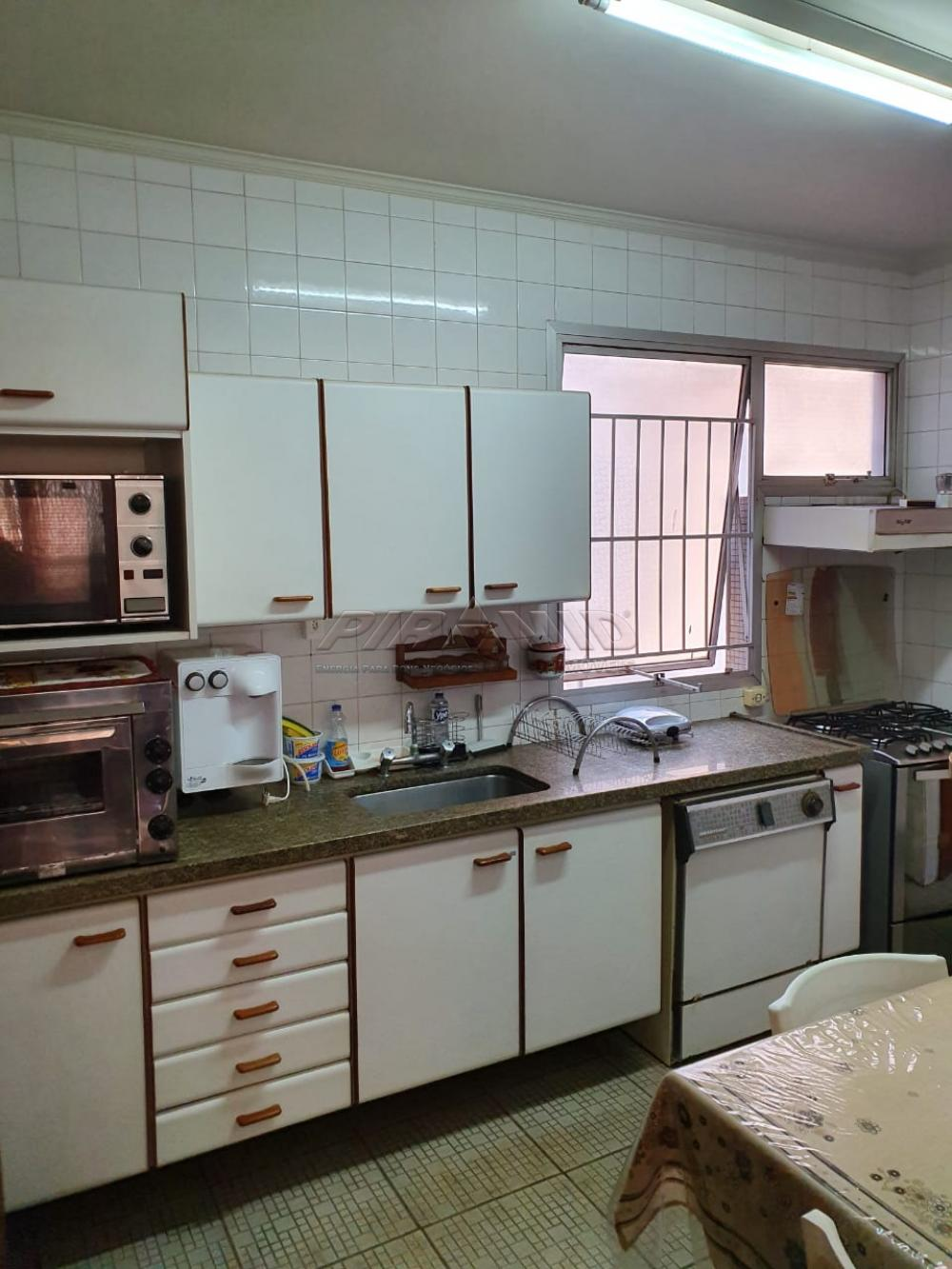 Comprar Apartamento / Padrão em Ribeirão Preto apenas R$ 330.000,00 - Foto 9