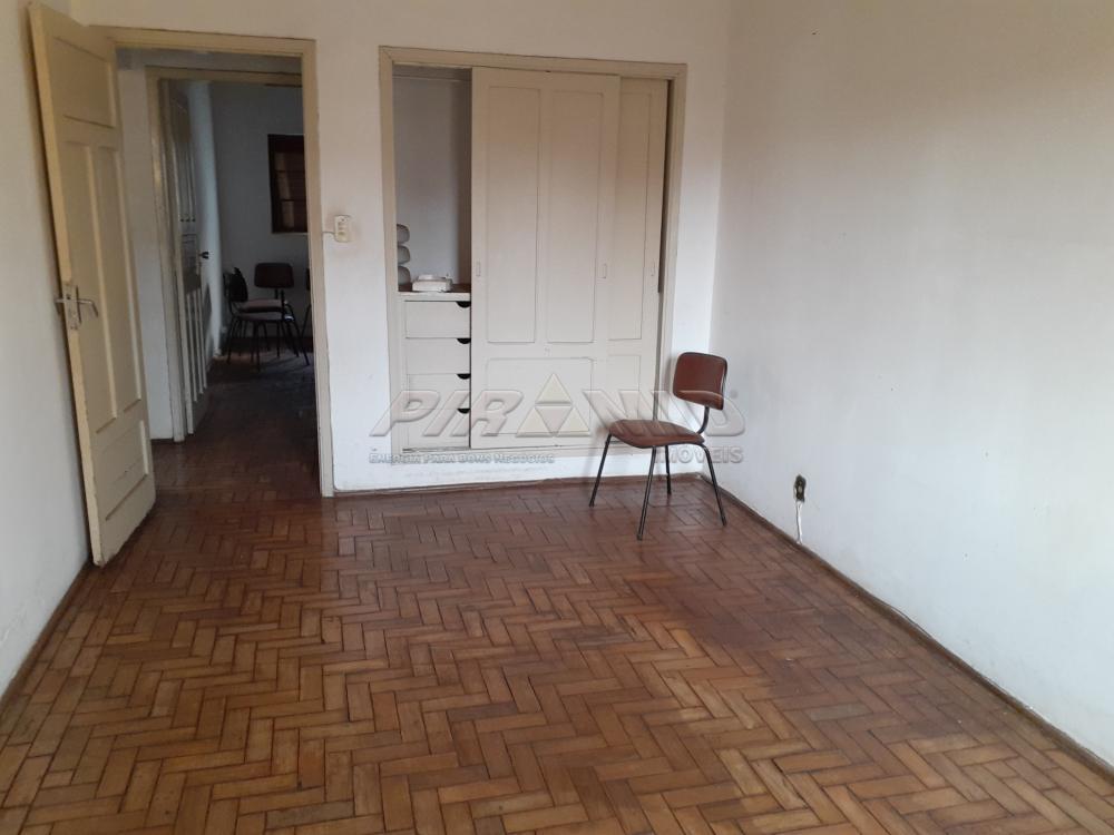 Comprar Casa / Padrão em Ribeirão Preto apenas R$ 250.000,00 - Foto 5