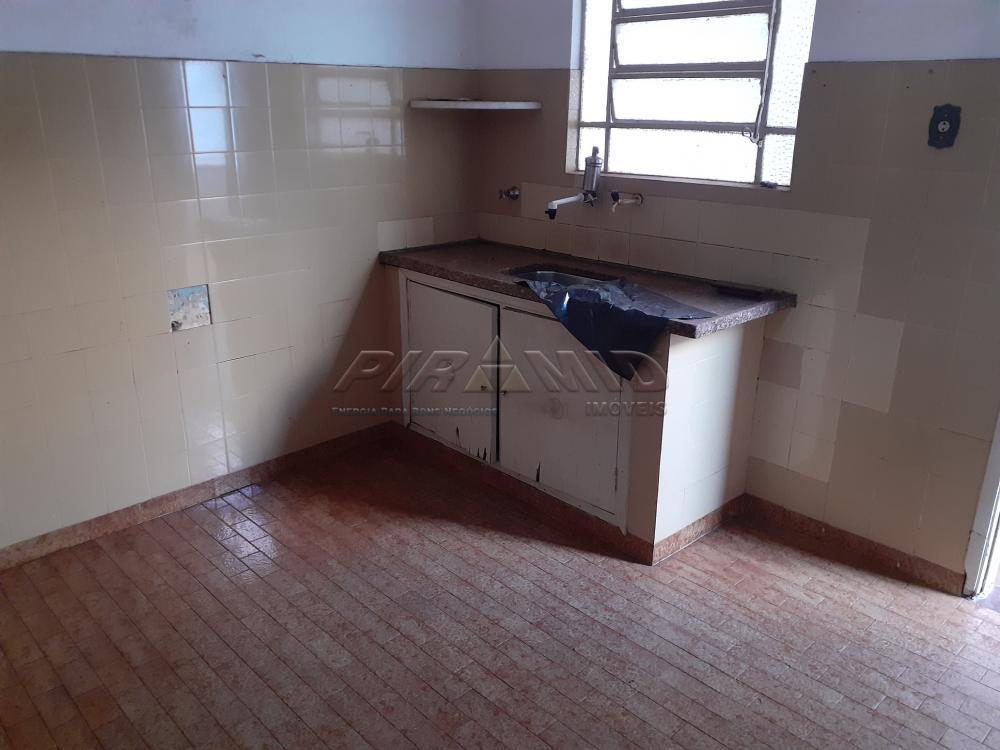 Comprar Casa / Padrão em Ribeirão Preto apenas R$ 250.000,00 - Foto 10