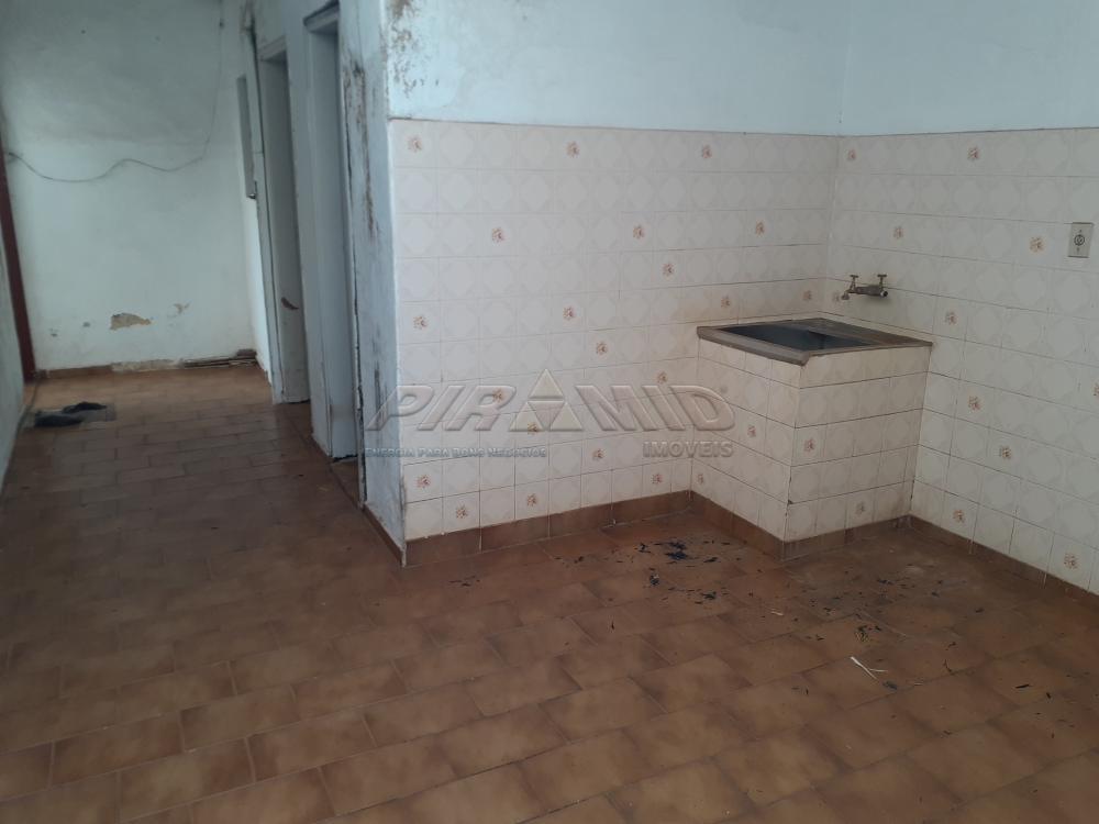 Comprar Casa / Padrão em Ribeirão Preto apenas R$ 250.000,00 - Foto 13