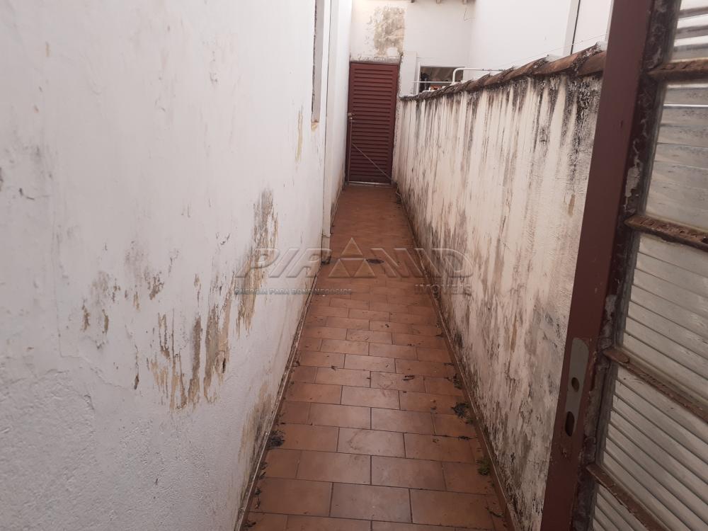 Comprar Casa / Padrão em Ribeirão Preto apenas R$ 250.000,00 - Foto 16