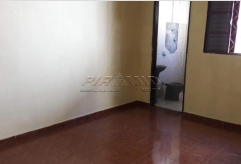 Comprar Casa / Padrão em Ribeirão Preto apenas R$ 170.000,00 - Foto 6
