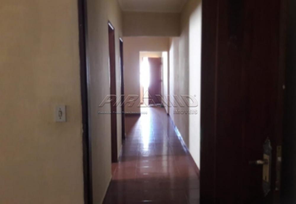 Comprar Casa / Padrão em Ribeirão Preto apenas R$ 170.000,00 - Foto 7