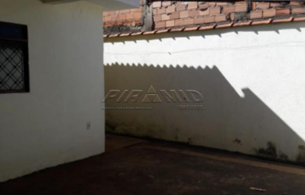 Comprar Casa / Padrão em Ribeirão Preto apenas R$ 170.000,00 - Foto 8