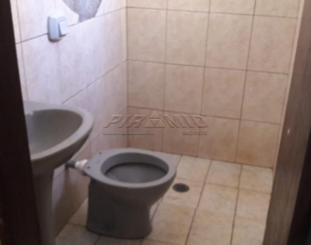 Comprar Casa / Padrão em Ribeirão Preto apenas R$ 170.000,00 - Foto 11