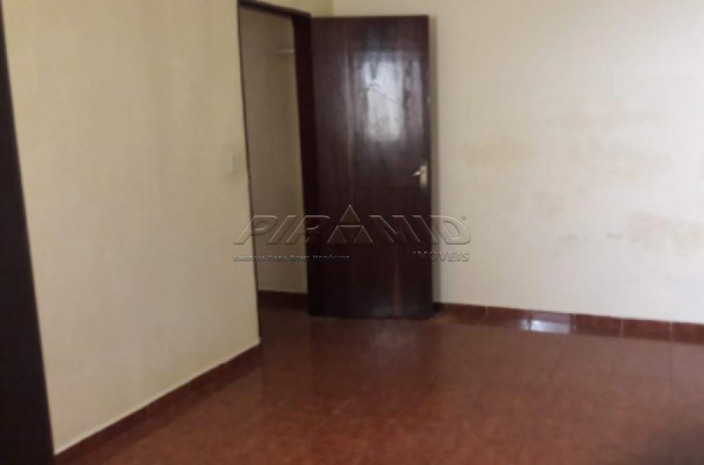 Comprar Casa / Padrão em Ribeirão Preto apenas R$ 170.000,00 - Foto 13