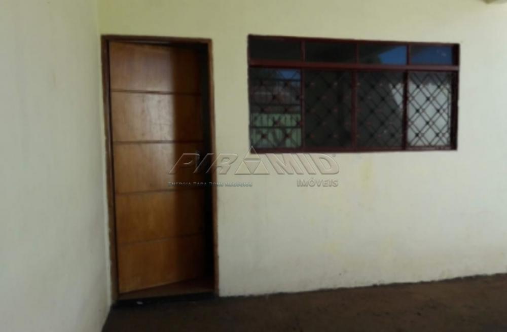 Comprar Casa / Padrão em Ribeirão Preto apenas R$ 170.000,00 - Foto 10