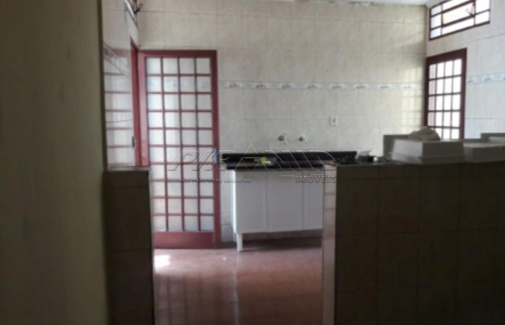 Comprar Casa / Padrão em Ribeirão Preto apenas R$ 170.000,00 - Foto 14