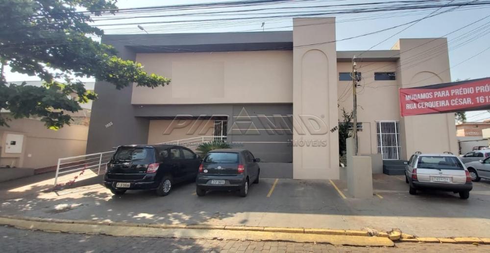 Alugar Comercial / Prédio em Ribeirão Preto apenas R$ 4.500,00 - Foto 2