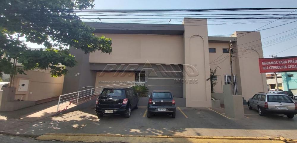 Alugar Comercial / Prédio em Ribeirão Preto apenas R$ 4.500,00 - Foto 3