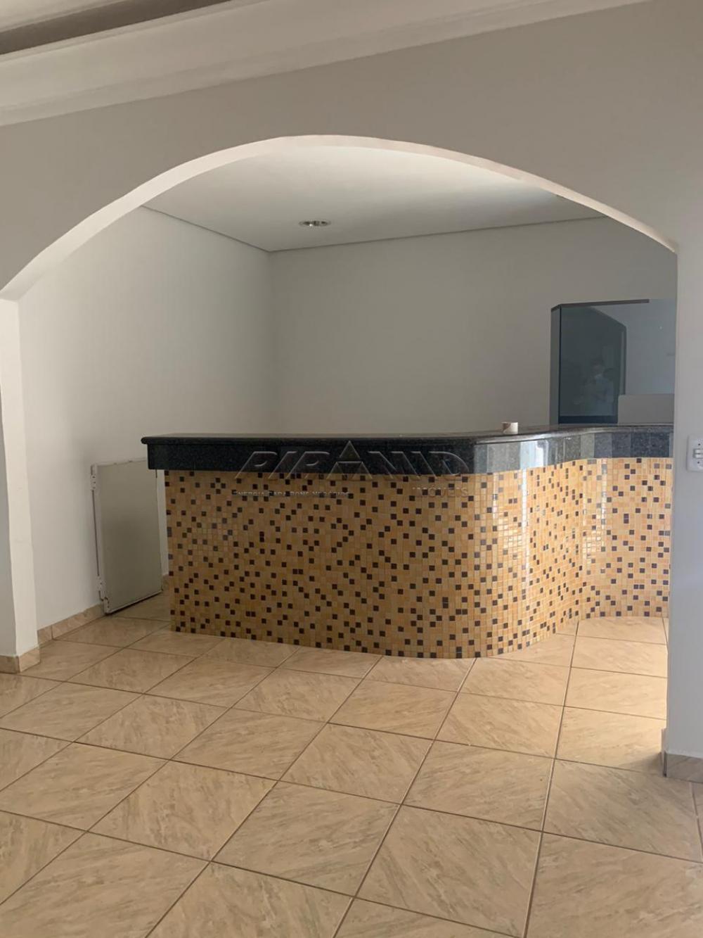 Alugar Comercial / Prédio em Ribeirão Preto apenas R$ 4.500,00 - Foto 6