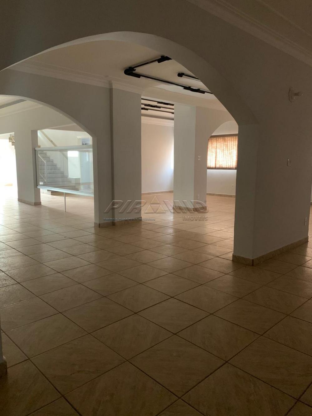 Alugar Comercial / Prédio em Ribeirão Preto apenas R$ 4.500,00 - Foto 8