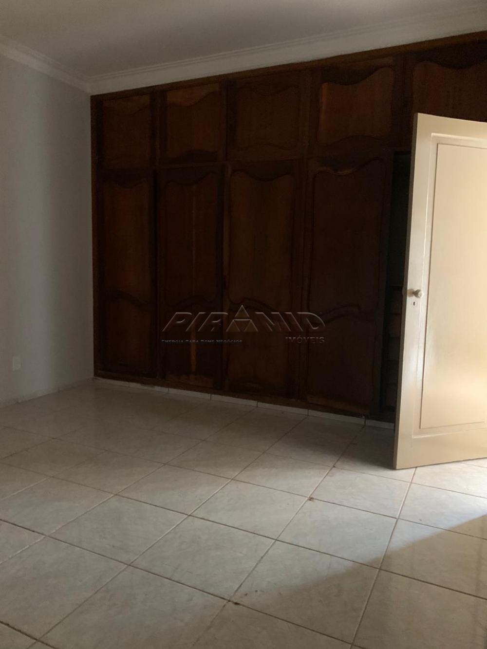 Alugar Comercial / Prédio em Ribeirão Preto apenas R$ 4.500,00 - Foto 9