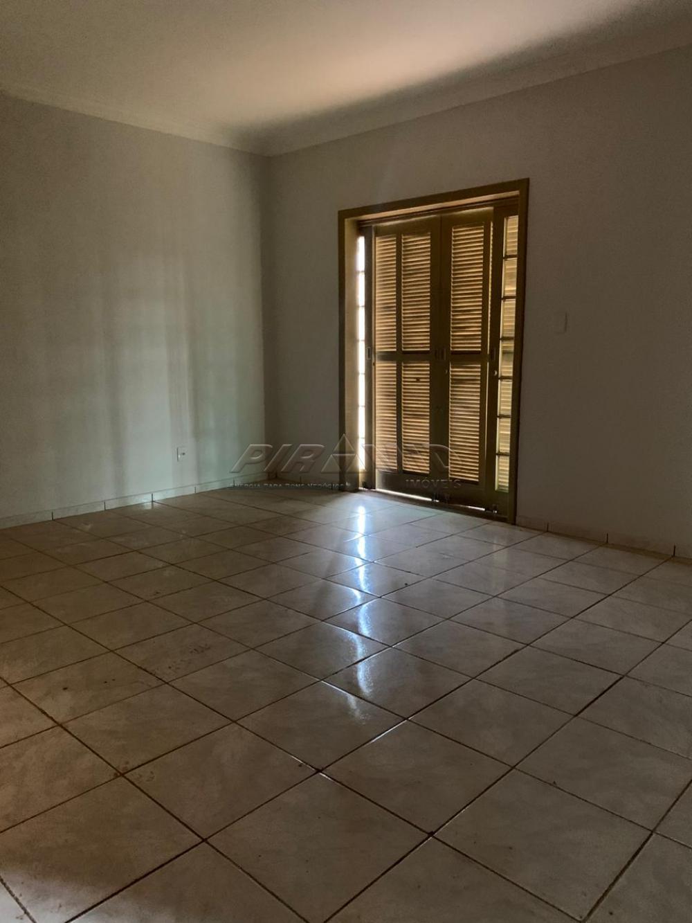 Alugar Comercial / Prédio em Ribeirão Preto apenas R$ 4.500,00 - Foto 10