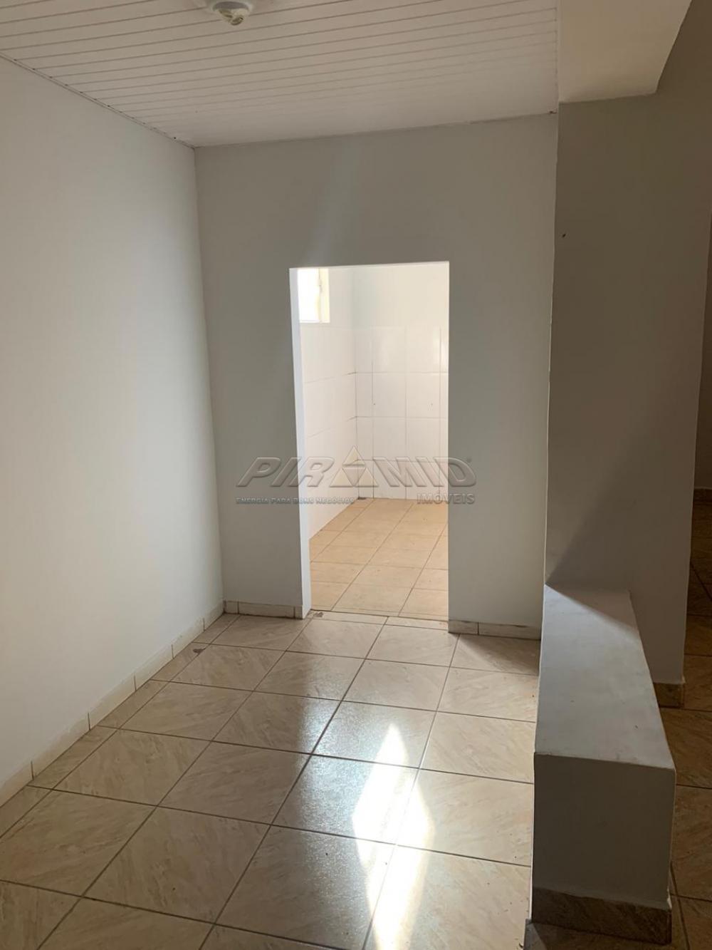 Alugar Comercial / Prédio em Ribeirão Preto apenas R$ 4.500,00 - Foto 11