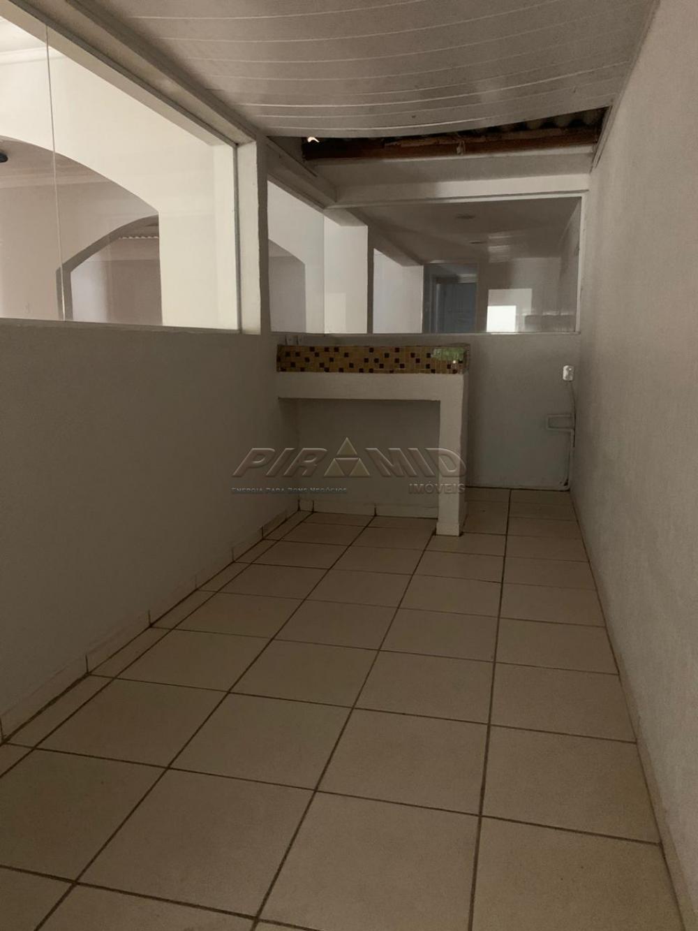 Alugar Comercial / Prédio em Ribeirão Preto apenas R$ 4.500,00 - Foto 15