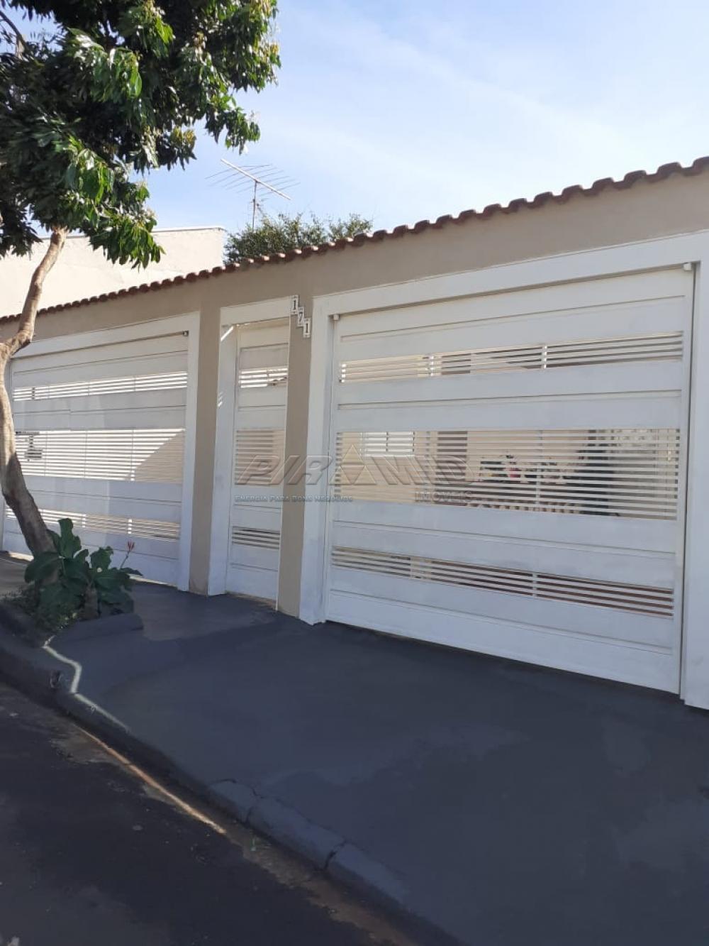 Comprar Casa / Padrão em Ribeirão Preto apenas R$ 315.000,00 - Foto 3