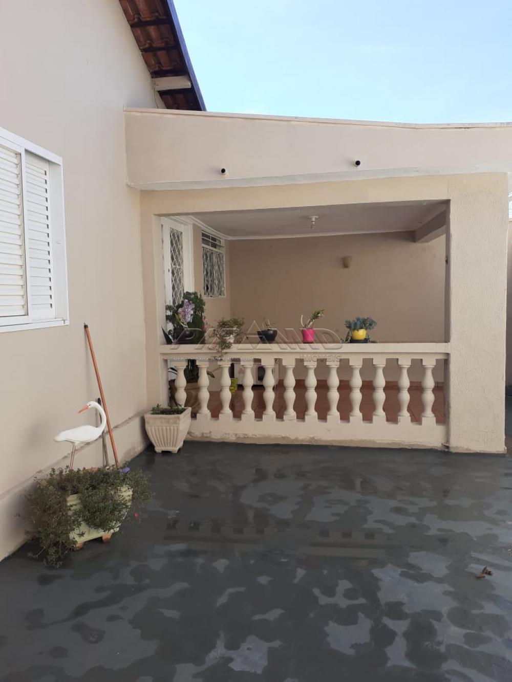 Comprar Casa / Padrão em Ribeirão Preto apenas R$ 315.000,00 - Foto 5