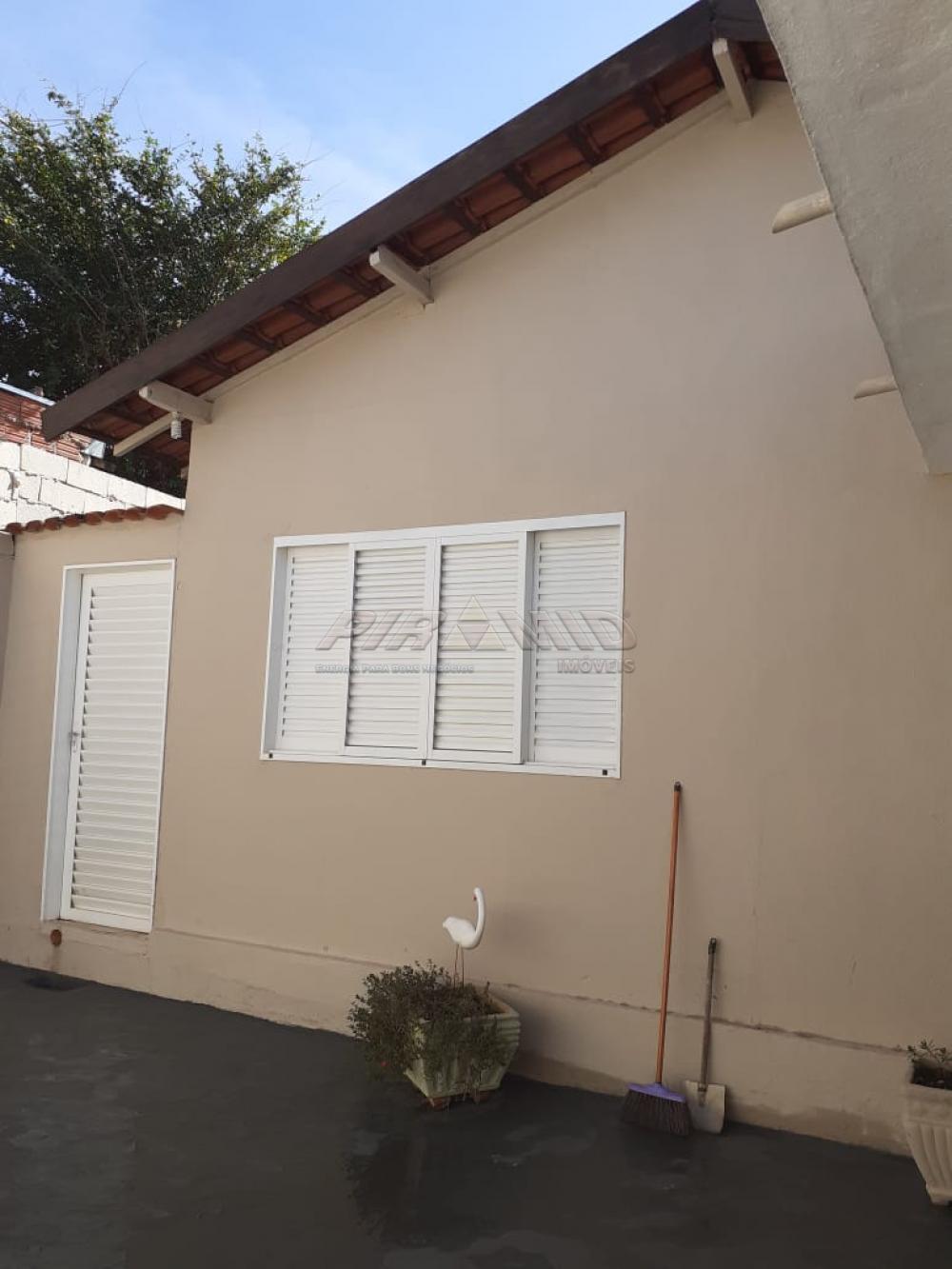 Comprar Casa / Padrão em Ribeirão Preto apenas R$ 315.000,00 - Foto 6