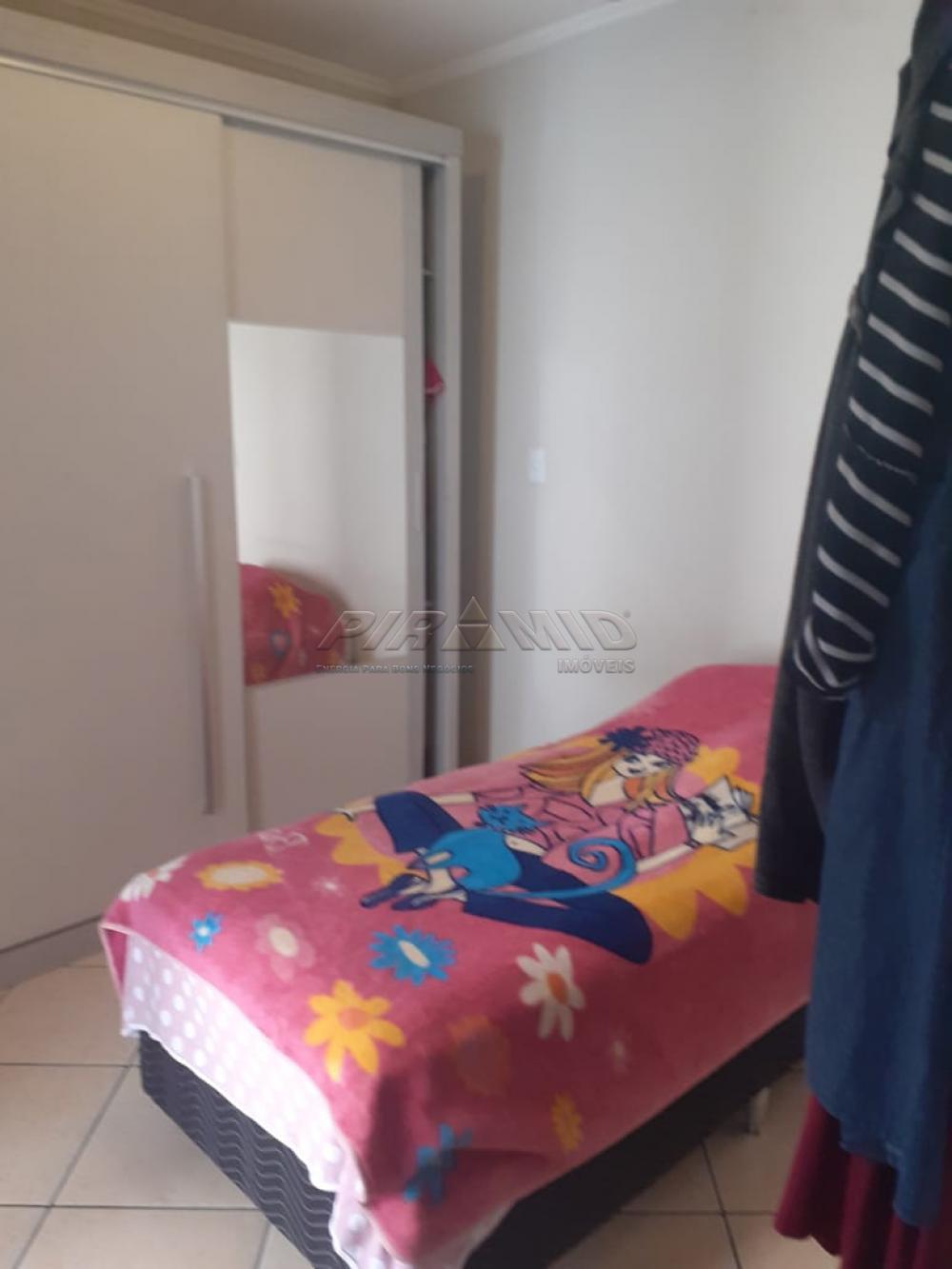 Comprar Casa / Padrão em Ribeirão Preto apenas R$ 315.000,00 - Foto 7