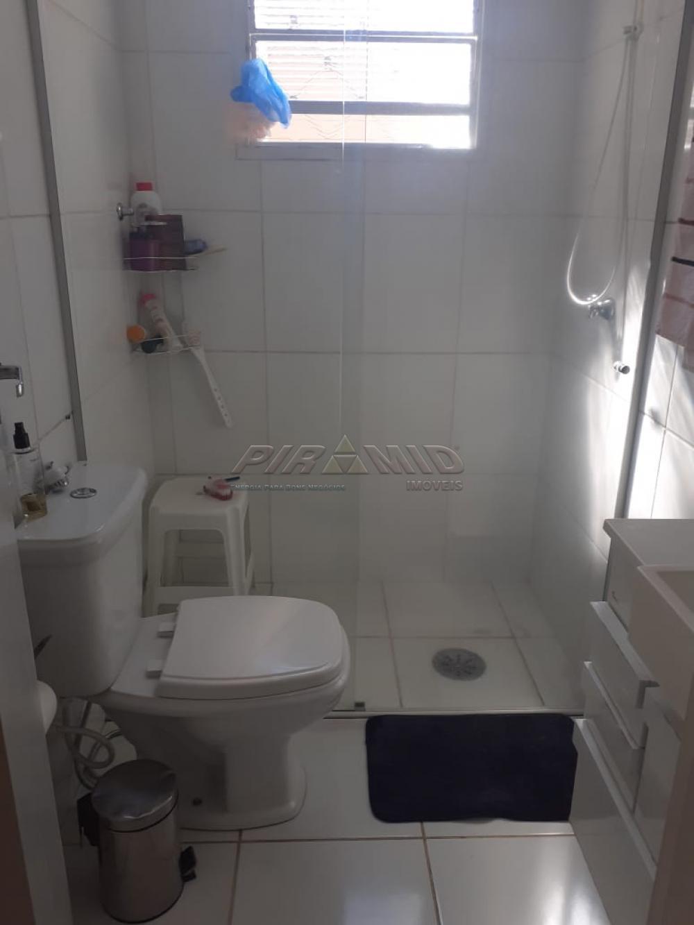 Comprar Casa / Padrão em Ribeirão Preto apenas R$ 315.000,00 - Foto 9