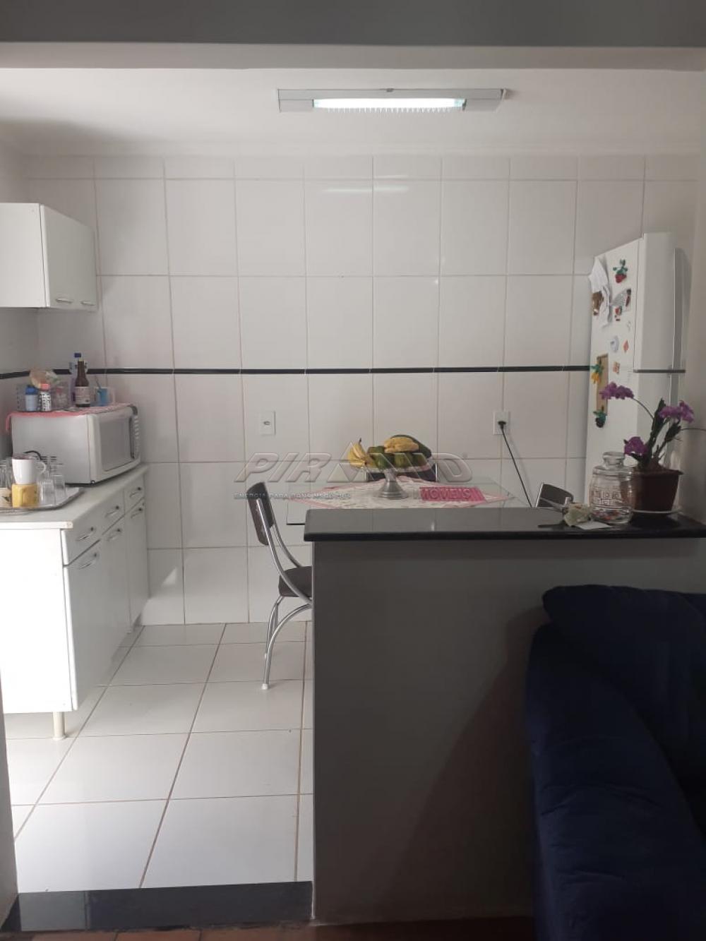 Comprar Casa / Padrão em Ribeirão Preto apenas R$ 315.000,00 - Foto 12