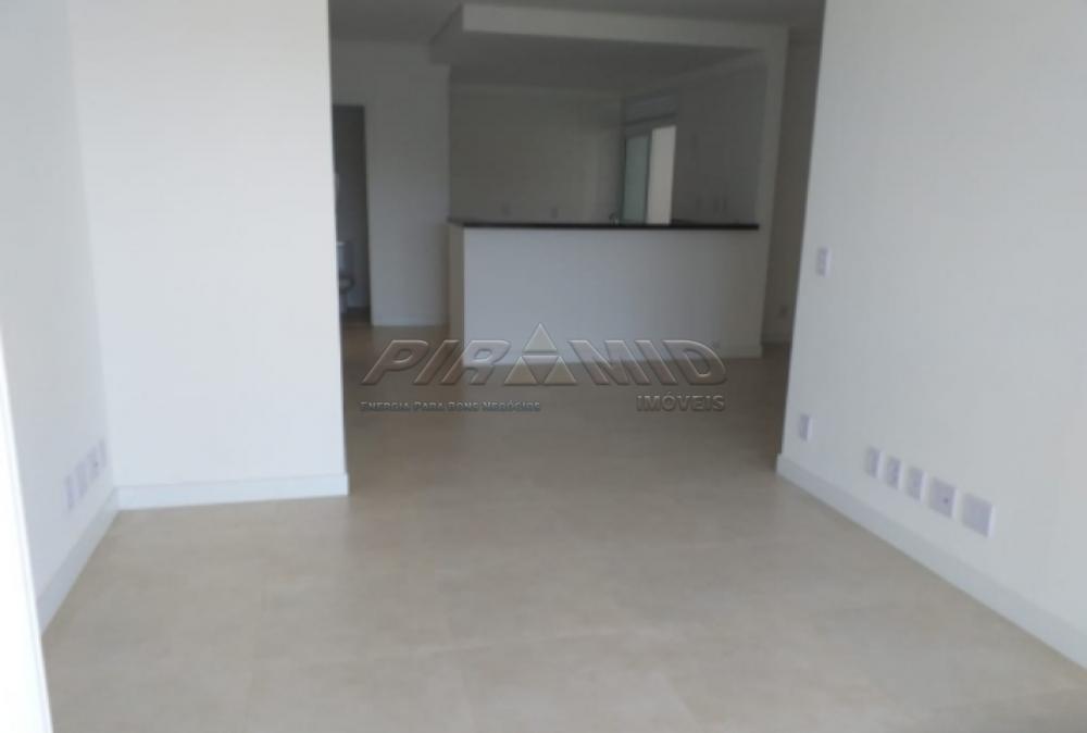 Comprar Apartamento / Padrão em Ribeirão Preto apenas R$ 570.000,00 - Foto 1