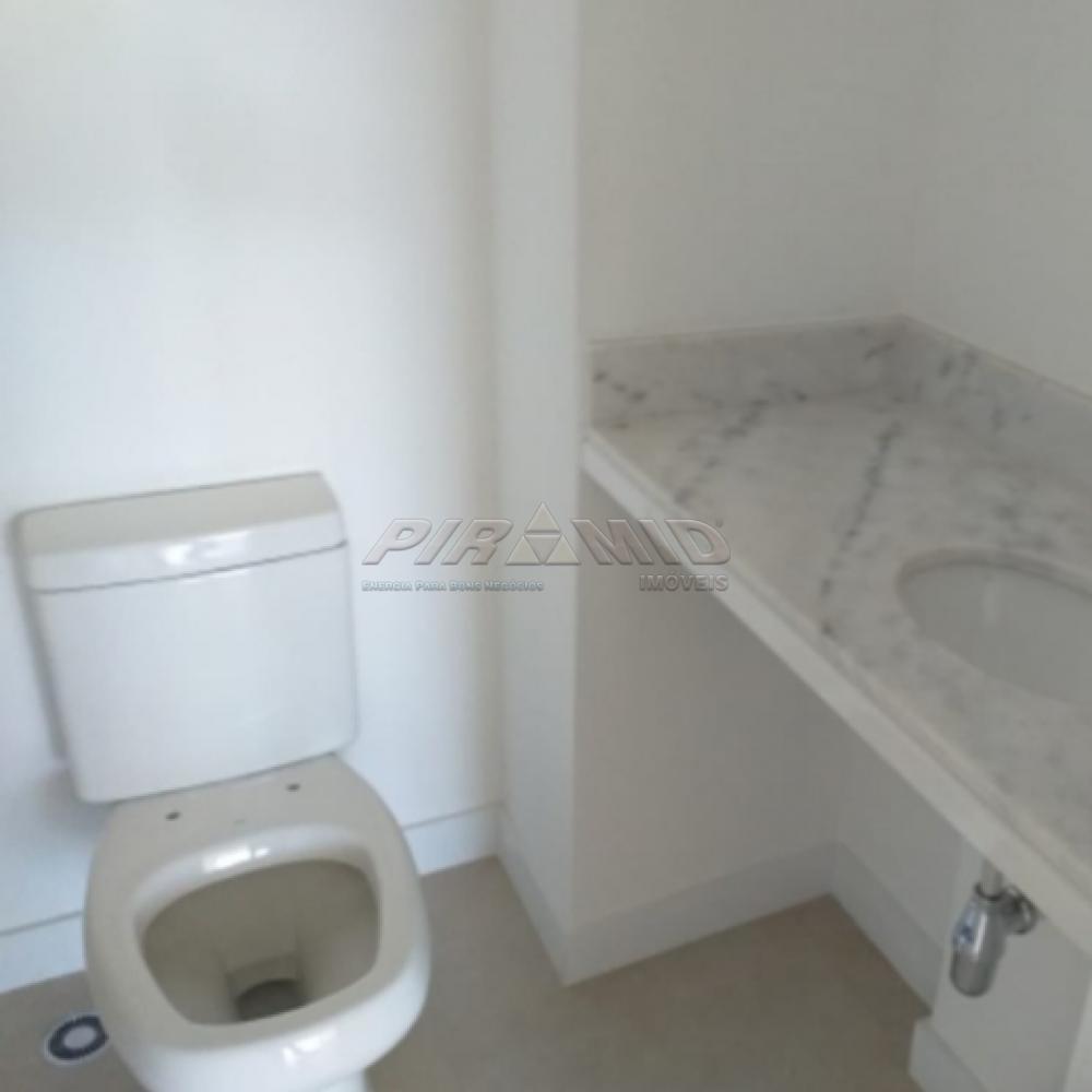 Comprar Apartamento / Padrão em Ribeirão Preto apenas R$ 570.000,00 - Foto 4