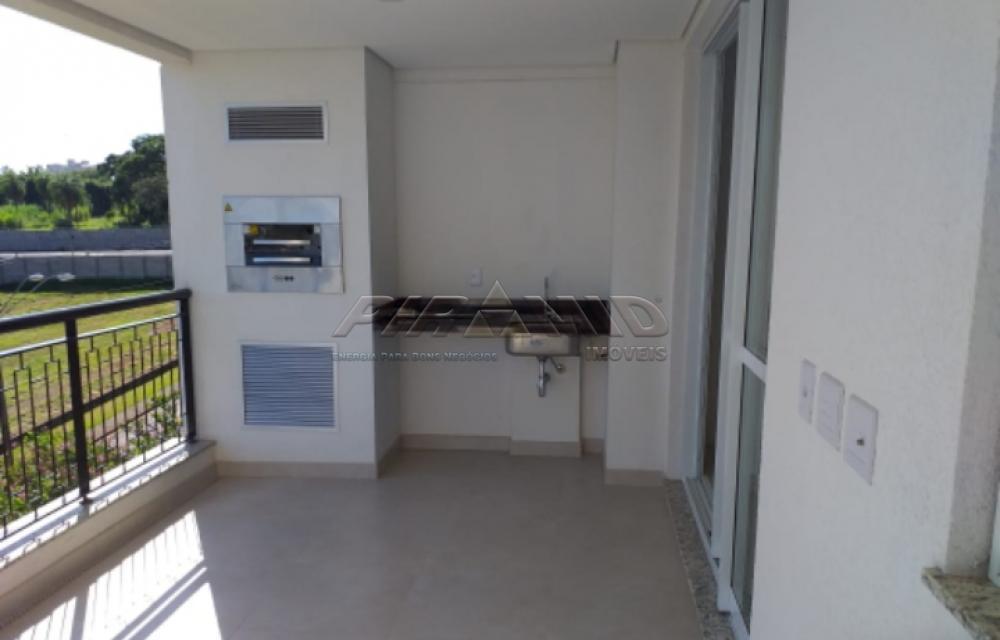 Comprar Apartamento / Padrão em Ribeirão Preto apenas R$ 570.000,00 - Foto 5