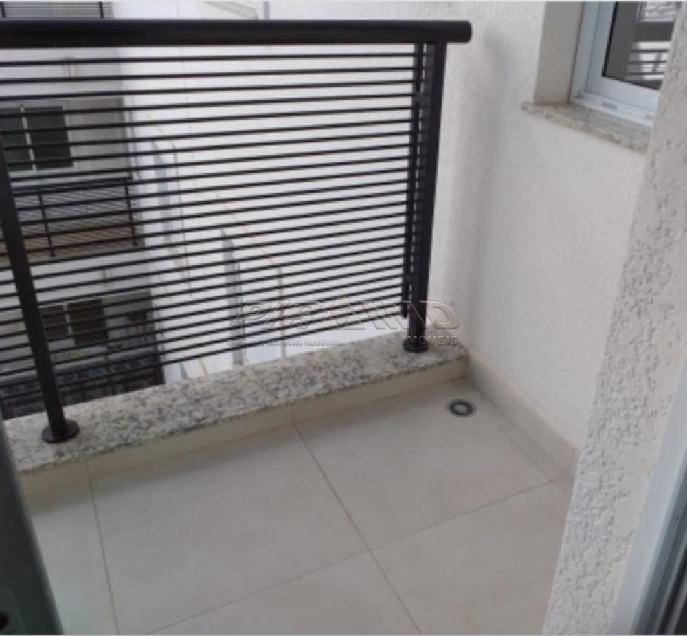 Comprar Apartamento / Padrão em Ribeirão Preto apenas R$ 570.000,00 - Foto 7