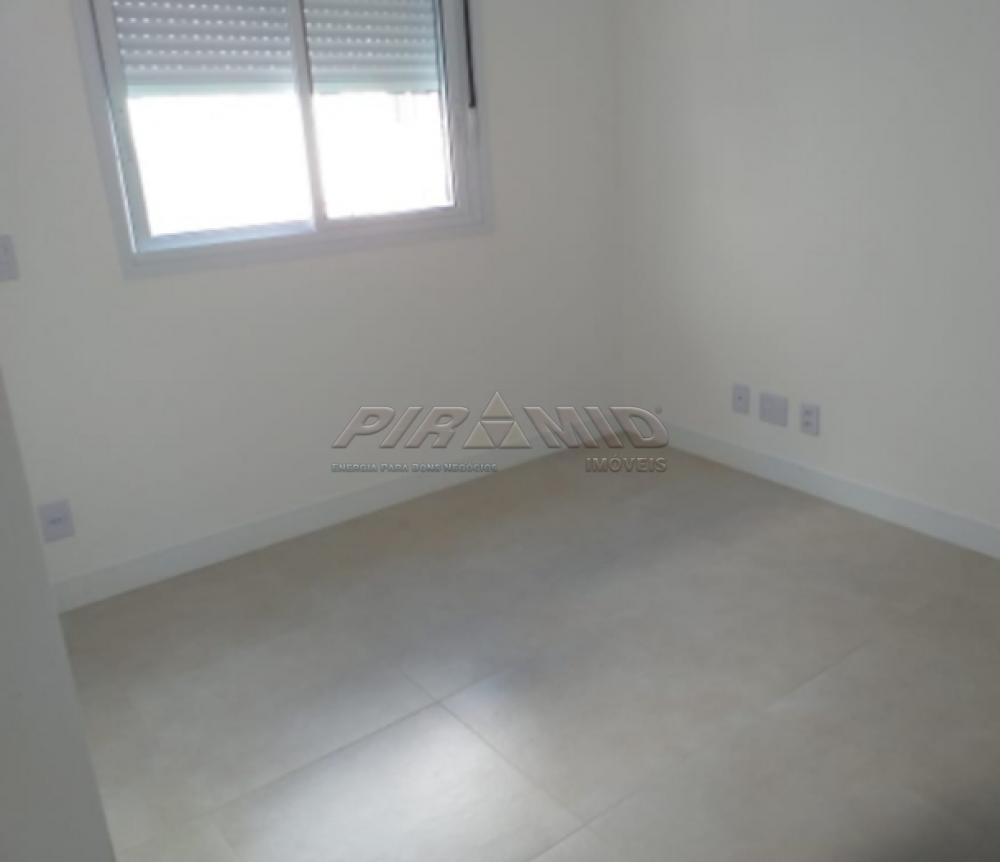 Comprar Apartamento / Padrão em Ribeirão Preto apenas R$ 570.000,00 - Foto 8
