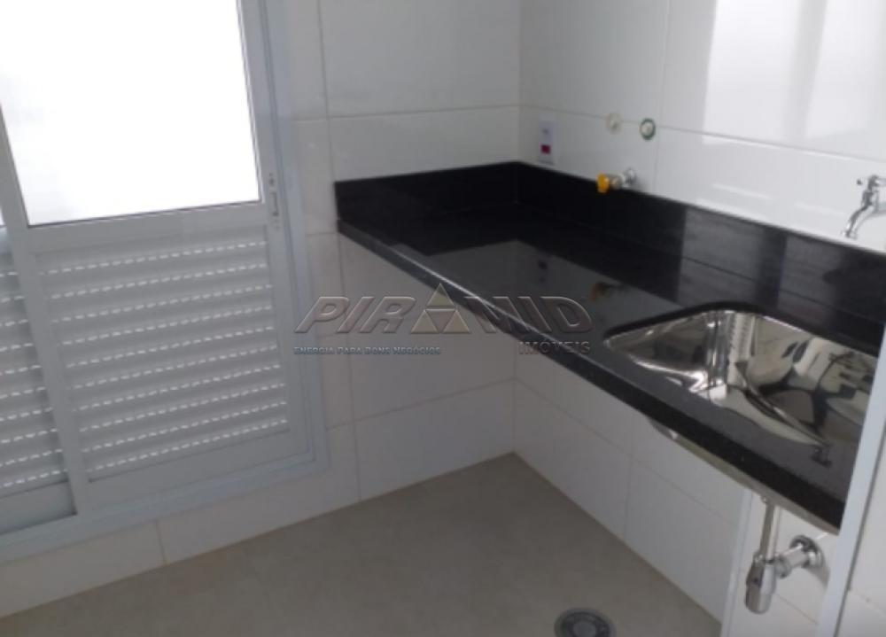 Comprar Apartamento / Padrão em Ribeirão Preto apenas R$ 570.000,00 - Foto 11