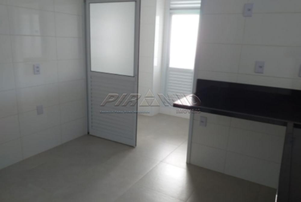 Comprar Apartamento / Padrão em Ribeirão Preto apenas R$ 570.000,00 - Foto 12