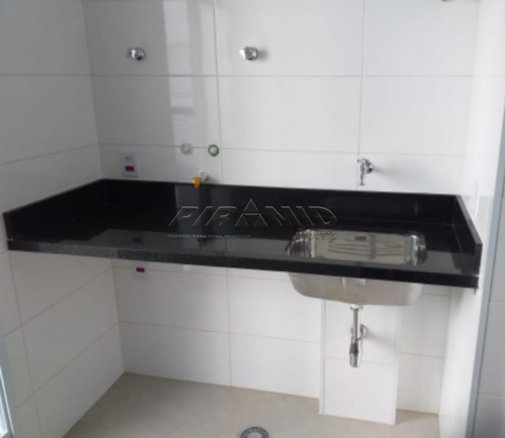 Comprar Apartamento / Padrão em Ribeirão Preto apenas R$ 570.000,00 - Foto 13