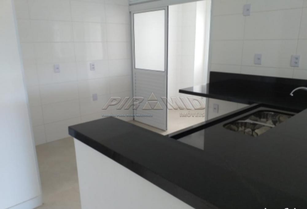 Comprar Apartamento / Padrão em Ribeirão Preto apenas R$ 570.000,00 - Foto 10