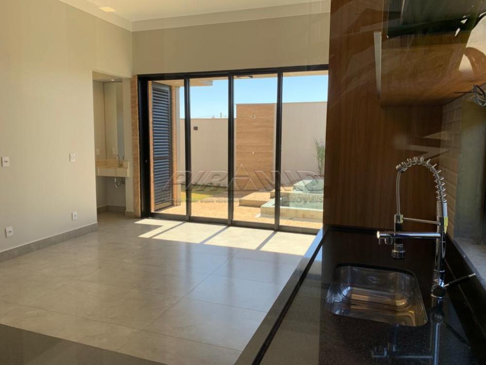 Comprar Casa / Condomínio em Ribeirão Preto apenas R$ 1.100.000,00 - Foto 3