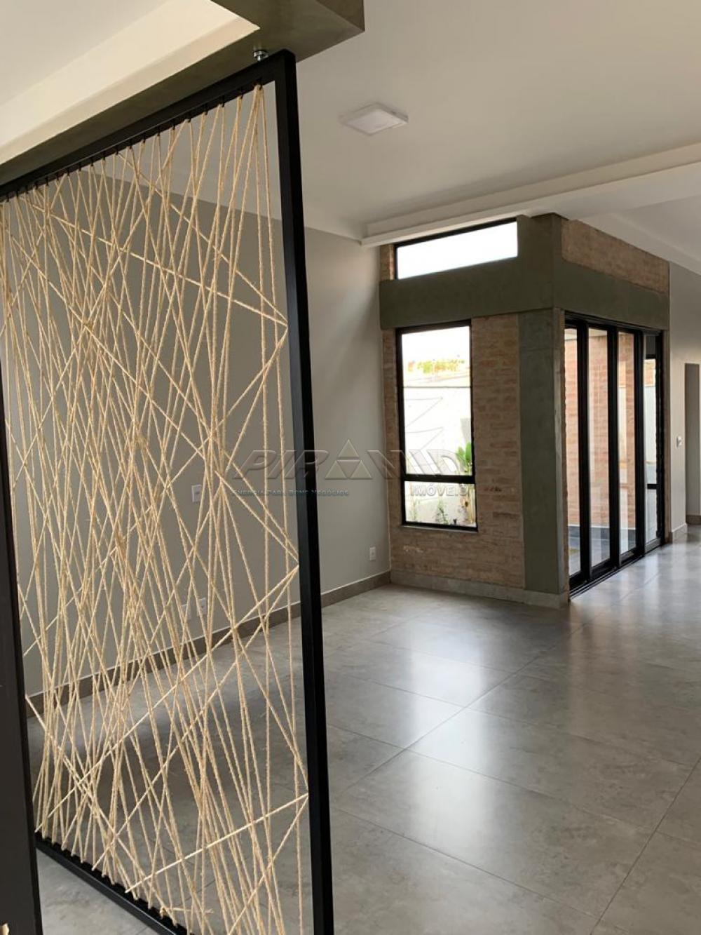 Comprar Casa / Condomínio em Ribeirão Preto apenas R$ 1.100.000,00 - Foto 5