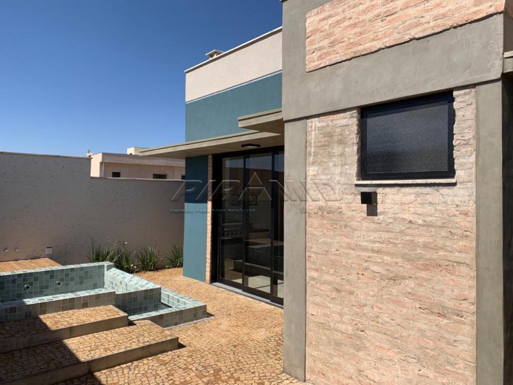 Comprar Casa / Condomínio em Ribeirão Preto apenas R$ 1.100.000,00 - Foto 11