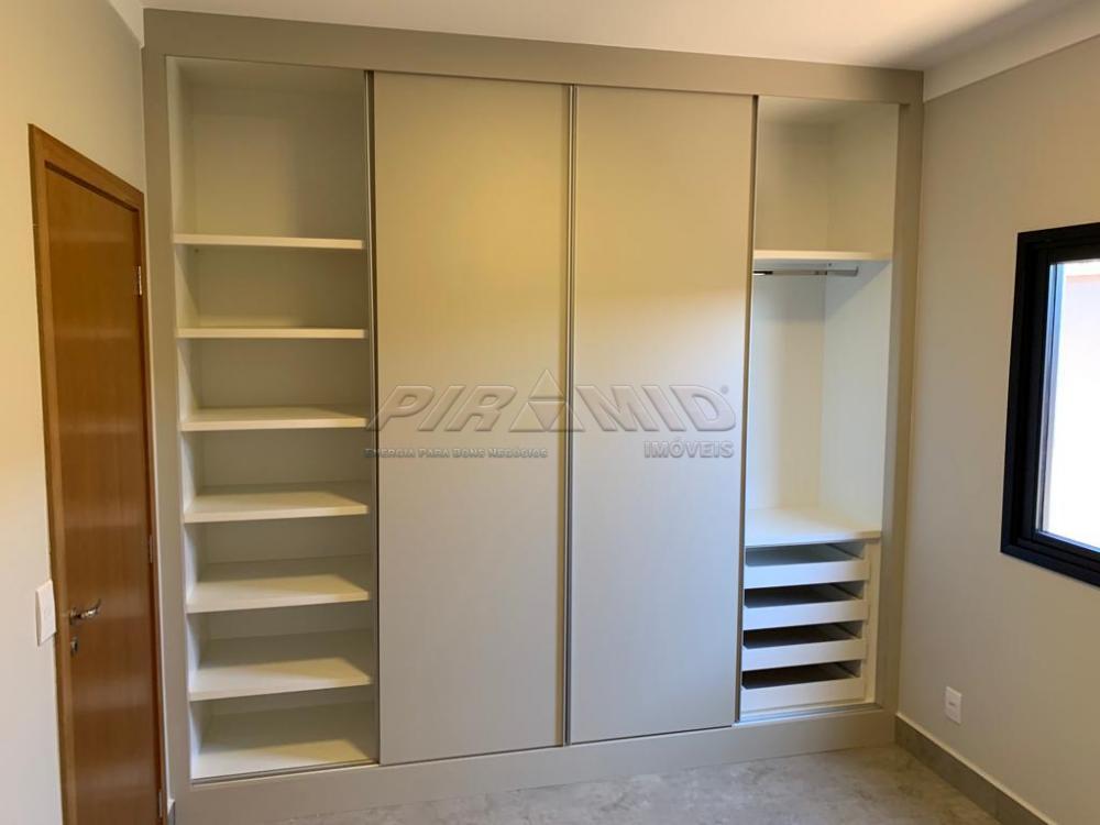 Comprar Casa / Condomínio em Ribeirão Preto apenas R$ 1.100.000,00 - Foto 17