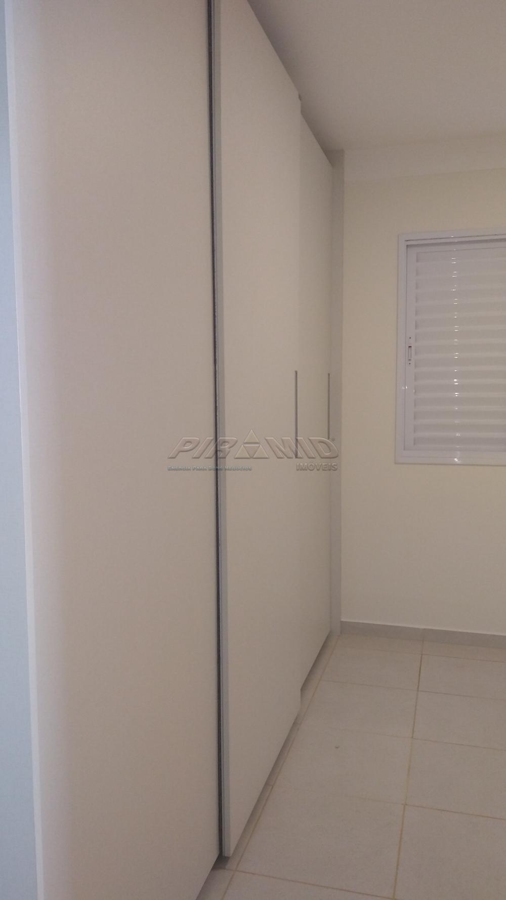 Alugar Apartamento / Padrão em Ribeirão Preto apenas R$ 2.200,00 - Foto 11