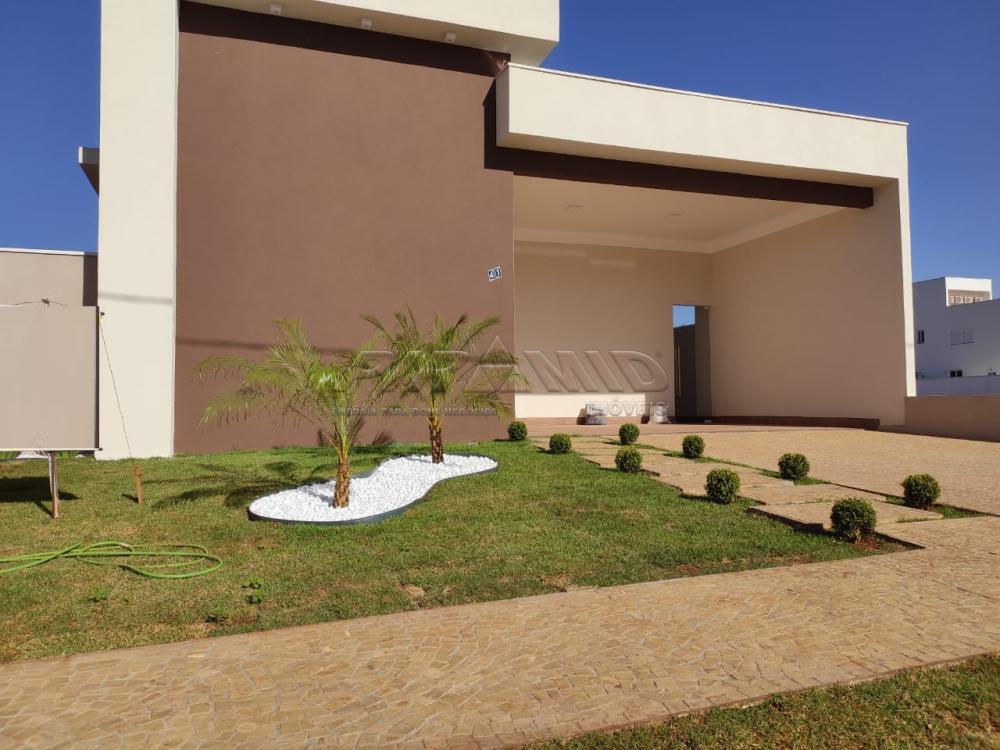 Comprar Casa / Condomínio em Ribeirão Preto apenas R$ 665.000,00 - Foto 1