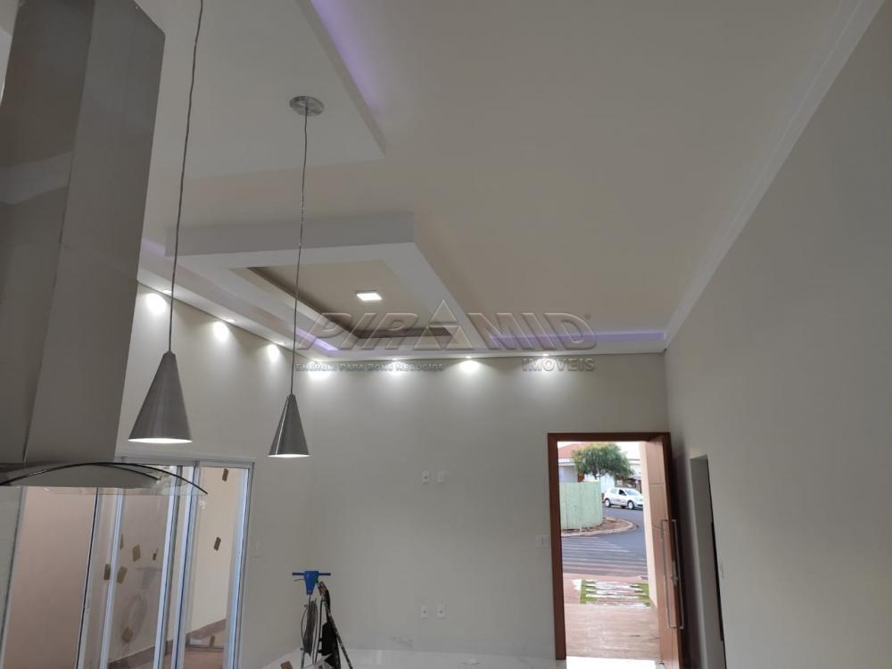 Comprar Casa / Condomínio em Ribeirão Preto apenas R$ 665.000,00 - Foto 3