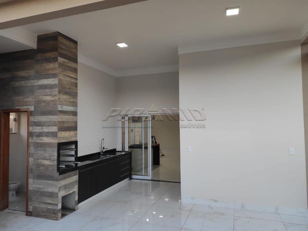 Comprar Casa / Condomínio em Ribeirão Preto apenas R$ 665.000,00 - Foto 5