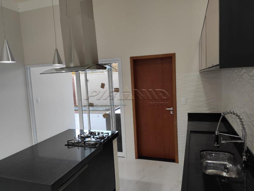 Comprar Casa / Condomínio em Ribeirão Preto apenas R$ 665.000,00 - Foto 6
